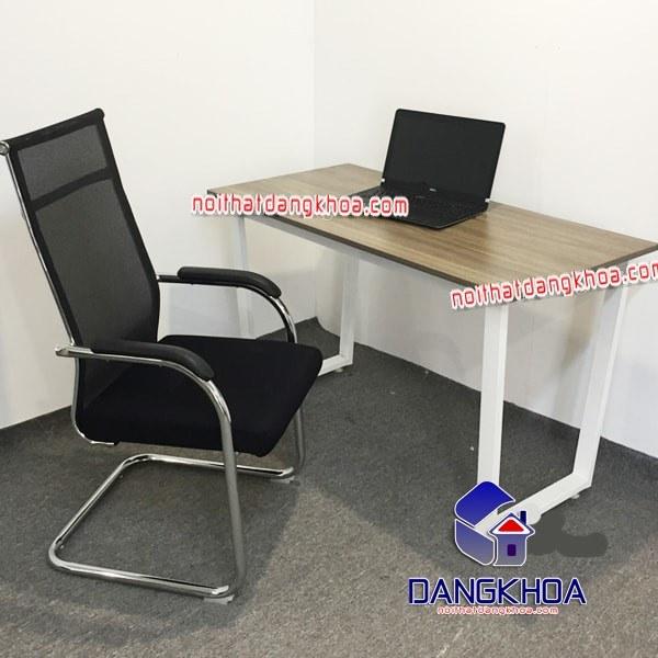 Thiết kế ghế văn phòng giá rẻ của nội thất Đăng Khoa