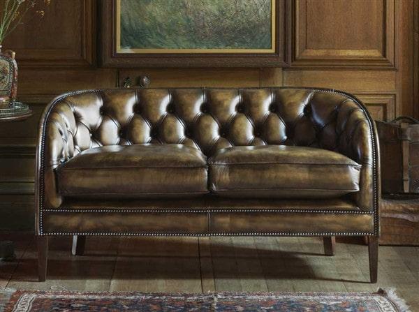 Ghế sofa màu nâu đẹp đem lại nét tinh tế sang trọng mua ở đâu tốt?