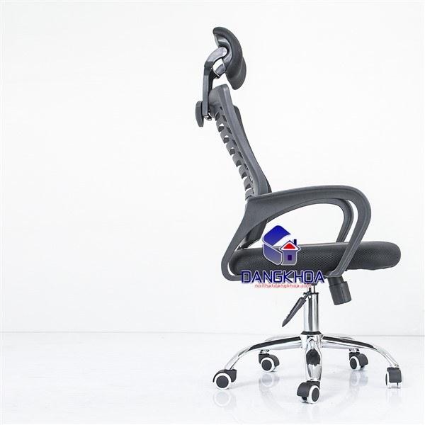 Mẫu ghế xoay văn phòng đa dạng, phong phú tại nội thất văn phòng Đăng Khoa