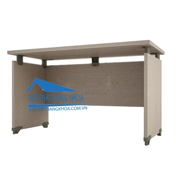 Những ưu điểm tốt khi sử dụng bàn gỗ làm việc mà bạn chưa biết