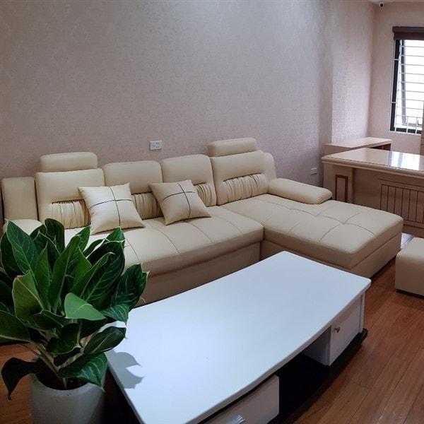 Mua ghế sofa phòng khách ở Số 69B Ngõ 282 Kim Giang, Đại Kim, Hoàng Mai